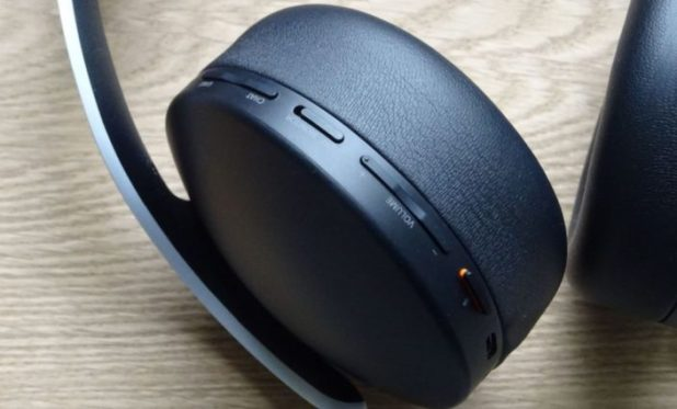 Buy Pulse 3D: PS5 headset is on sale again