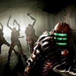Dead Space: Schöpfer des Originals ist auf kommendes Remake gespannt 💥😭😭💥