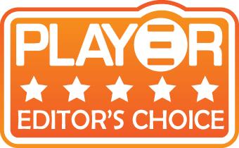 awards-editorschoice