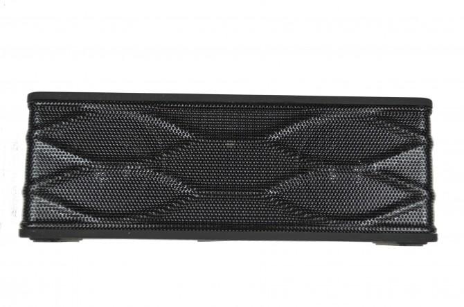 HAVIT HV-SK466BT NFC Bluetooth Speaker 7