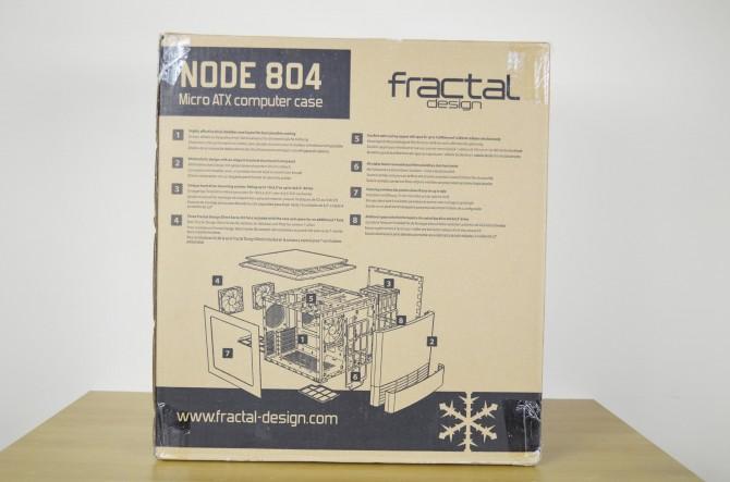 Fractal Design Node 804 23