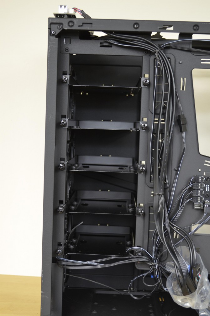 NZXT H440 23