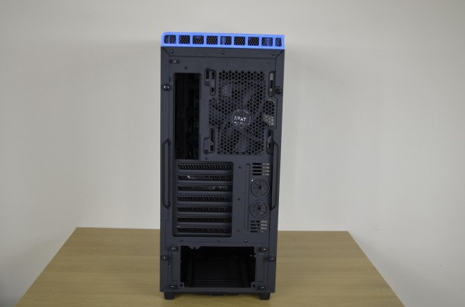 NZXT H440 7