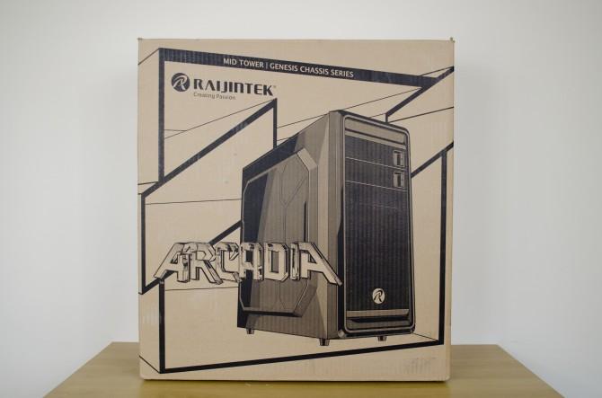 Raijintek Arcadia_5
