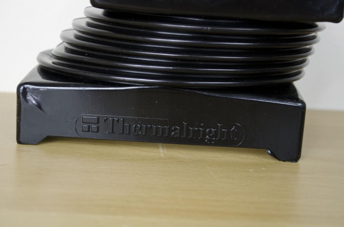 Thermalright Macho Zero 4