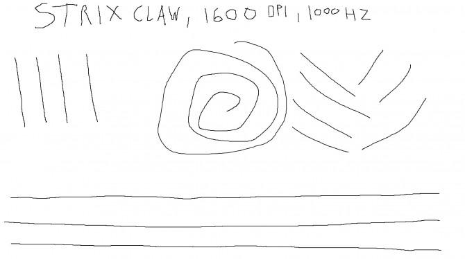 strixclawpaint1600