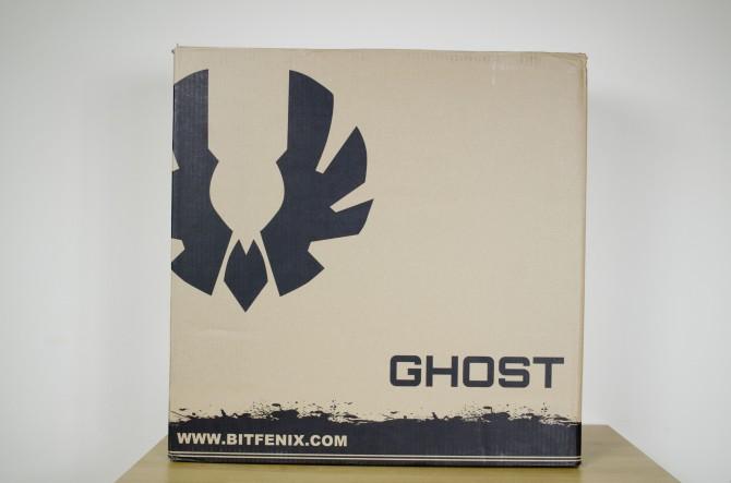 BitFenix Ghost_6