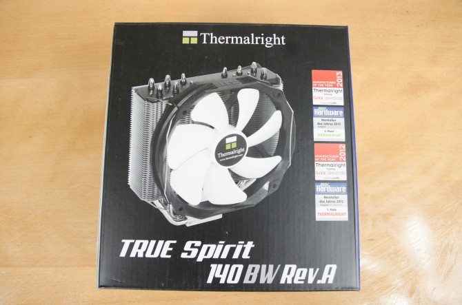 Thermalright True Spirit 140 BW Rev.A_11