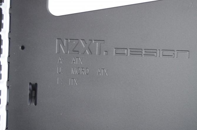 NZXT S340 1