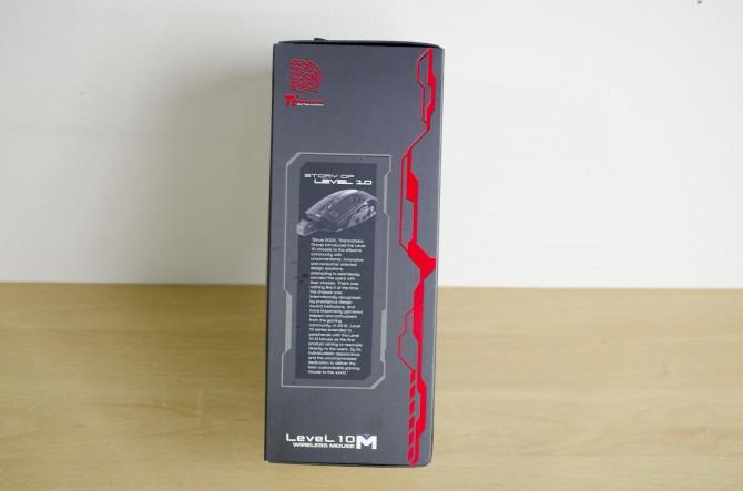 Tt eSPORTS Level 10M Hybrid Mouse_12