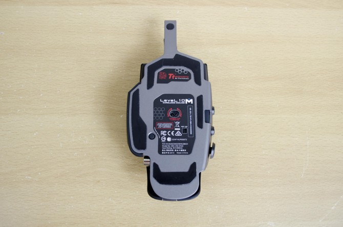 Tt eSPORTS Level 10M Hybrid Mouse_8