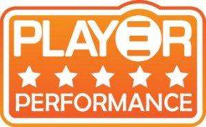awards-performance