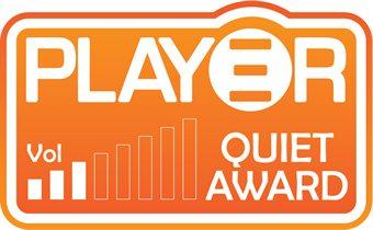 awards-quiet