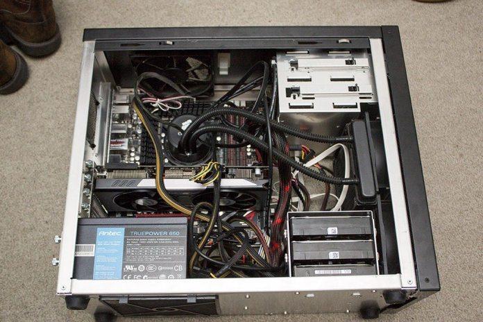 buildlog-old