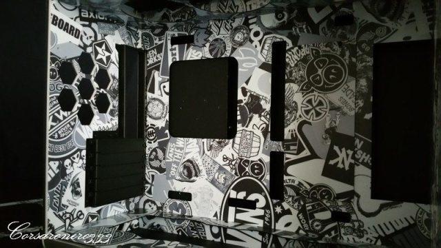 hex-gear-stickerbombed3