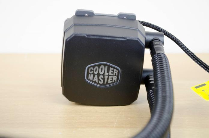 Cooler Master Nepton 120XL_10