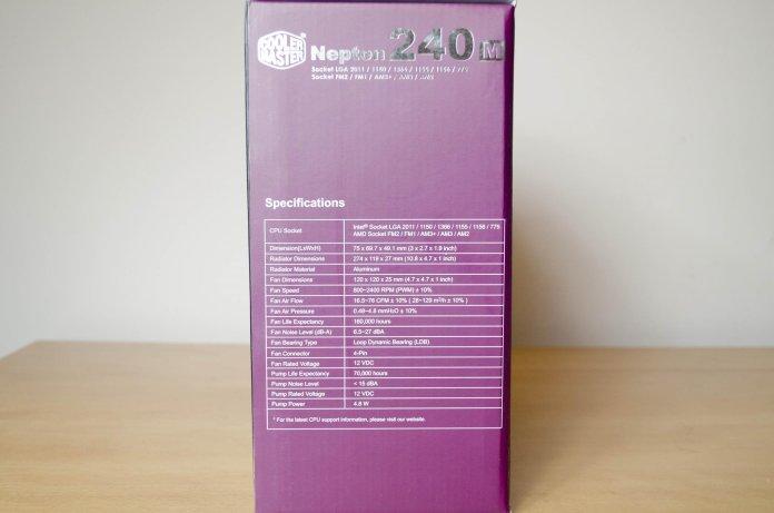 Cooler Master Nepton 240M_18