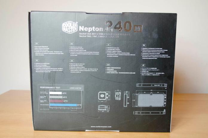 Cooler Master Nepton 240M_5