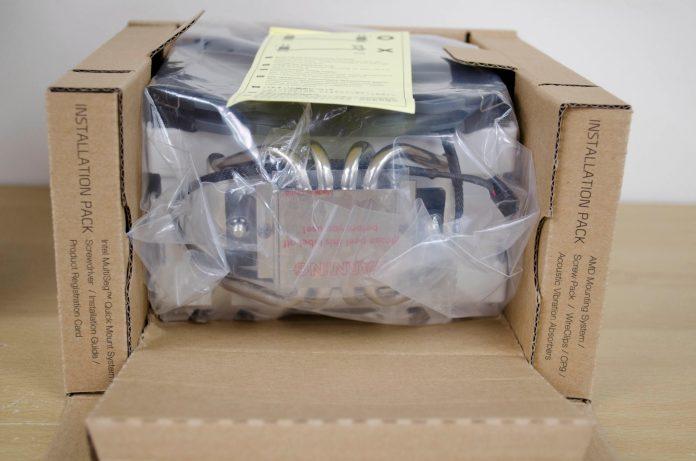 Cryorig H5 Packaging_4