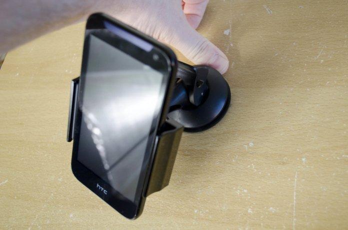 Luxa2 Smart Clip _3