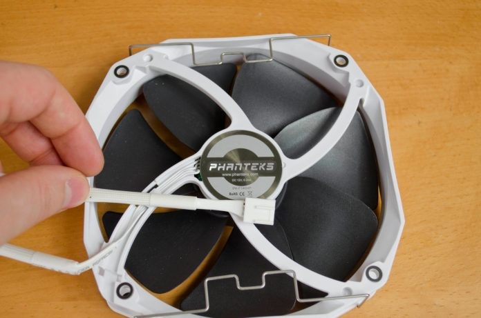 Phanteks TC14S CPU Cooler_13