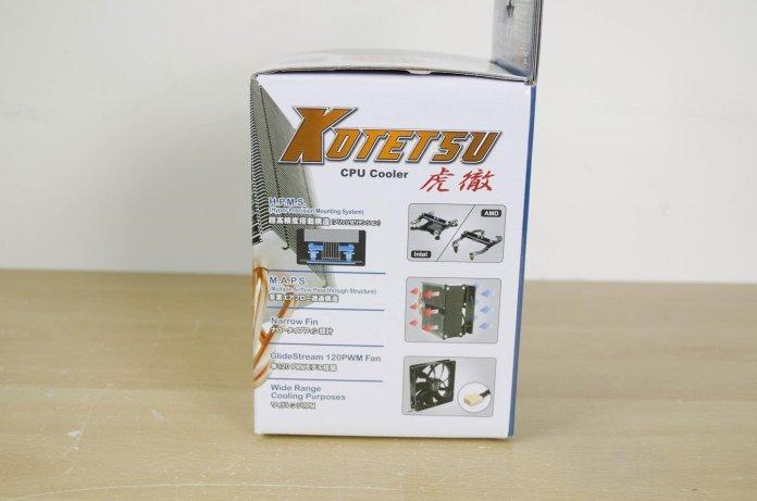 SCYTHE KOTETSU_3