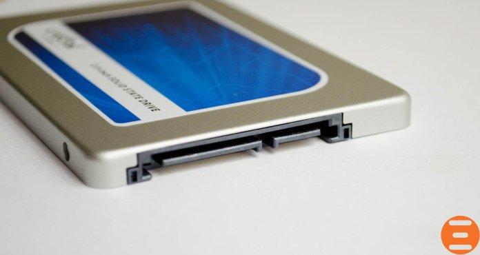 Crucial BX100 500GB SSD_10
