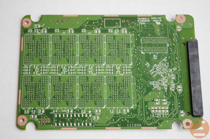 Crucial BX100 500GB SSD_8