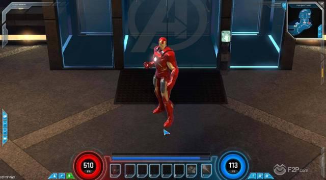 Marvel-Heroes-screenshot-14