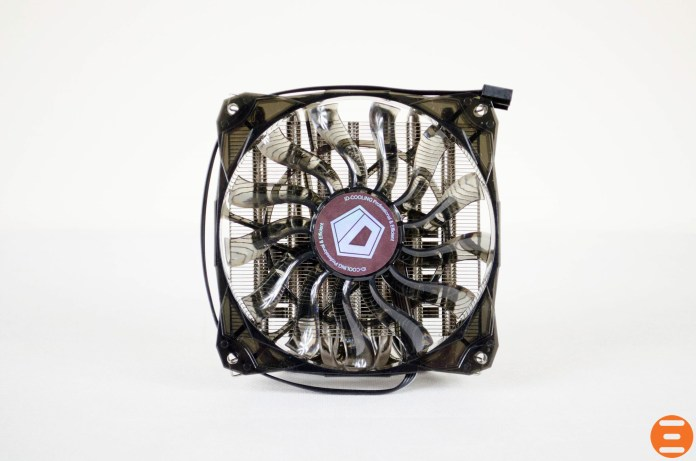 ID-Cooling-IS-60-CPU-Cooler_5