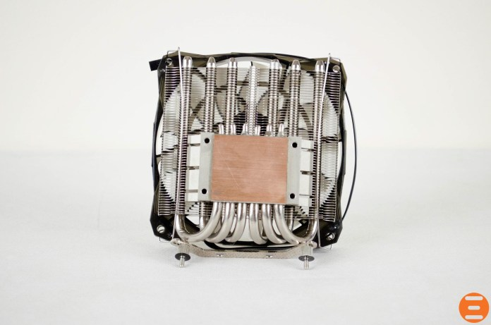 ID-Cooling-IS-60-CPU-Cooler_7
