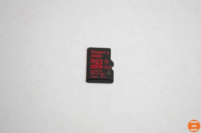 Kingston-16GB-Micro-SDHC-4K2K_5