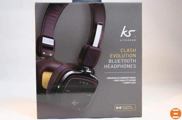 KitSound-Clash-On-Ear-Headphones