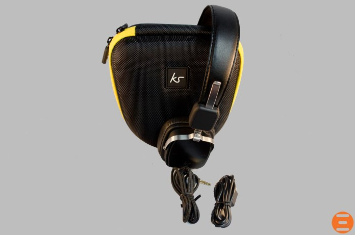 KitSound-Clash-On-Ear-Headphones_5