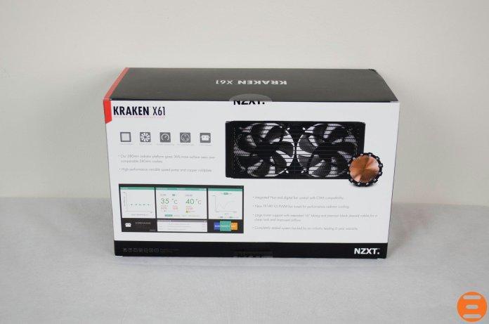 NZXT-Kraken-X61-AIO-CPU-Cooler_1