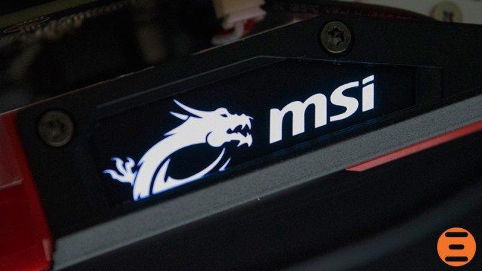 MSI R7 370 Gaming 2G 7