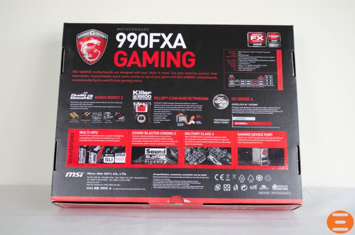 MSI-990FXA-Gaming-Motherboard_1