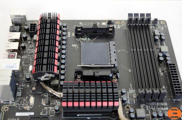 MSI-990FXA-Gaming-Motherboard_10