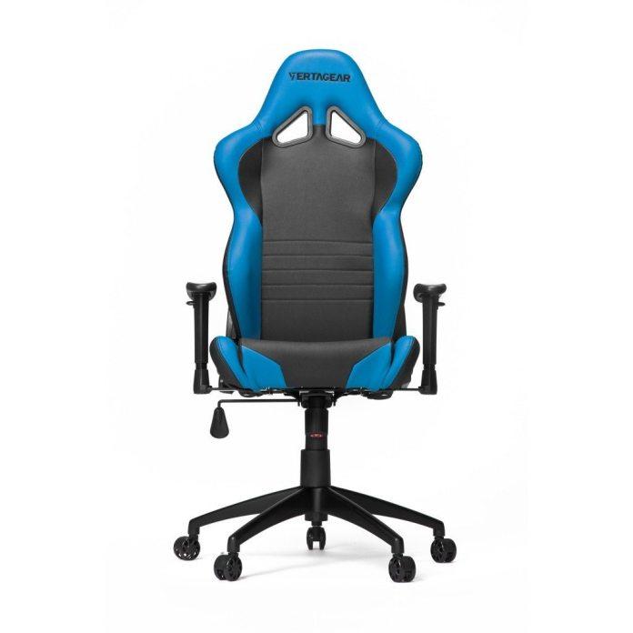 SL2000_Blue_Front