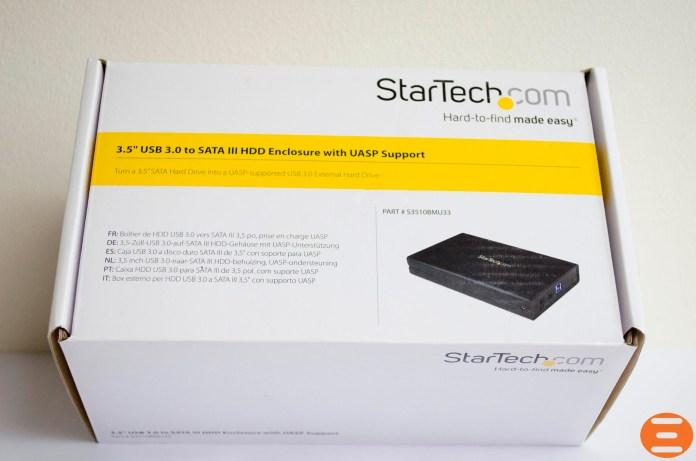 StarTech-25SAT35HDD-Sata-HDD-Converter_10