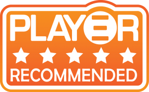 awards-recommended