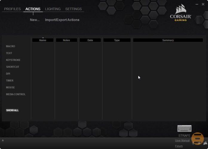 corsair-strafe-software6
