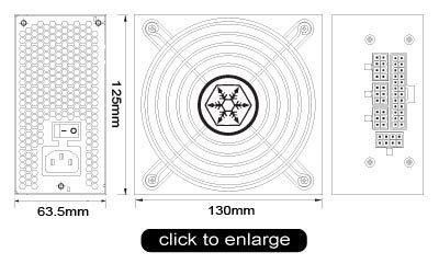 sx500-lg-dimension
