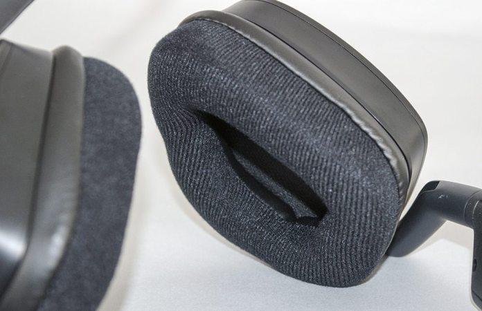 Corsair VOID Stereo 5