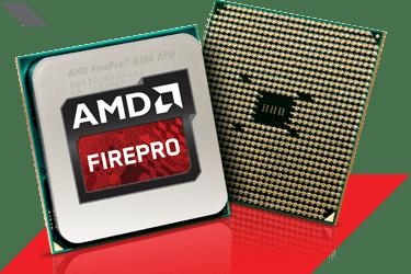 amd-firepro-technology-chip-shot[1]