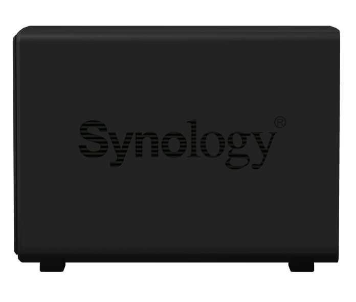 Synology NVR216_right