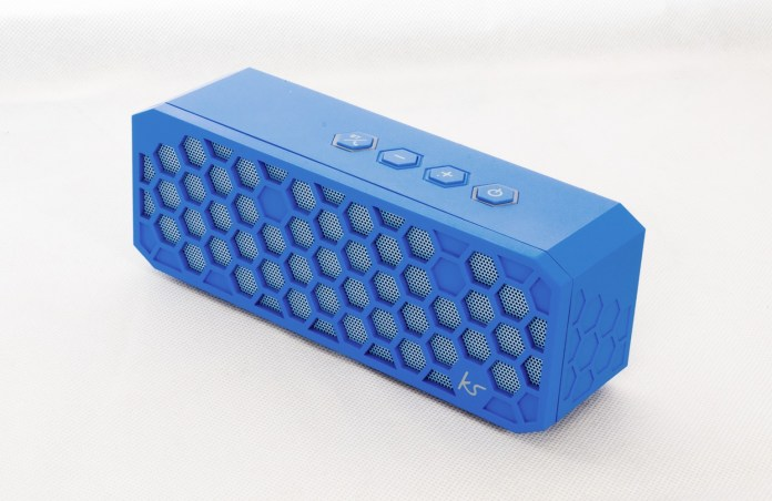Kitsound Hive 2 Feature