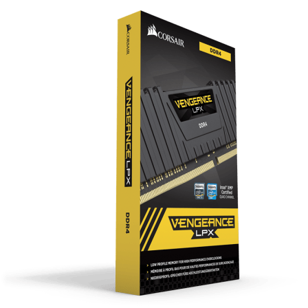 Vengeance_LPX_DDR4_Black_x4
