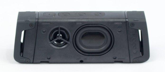 Fugoo Speaker Core