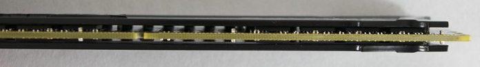HyperX Savage 2800MHz Review 7